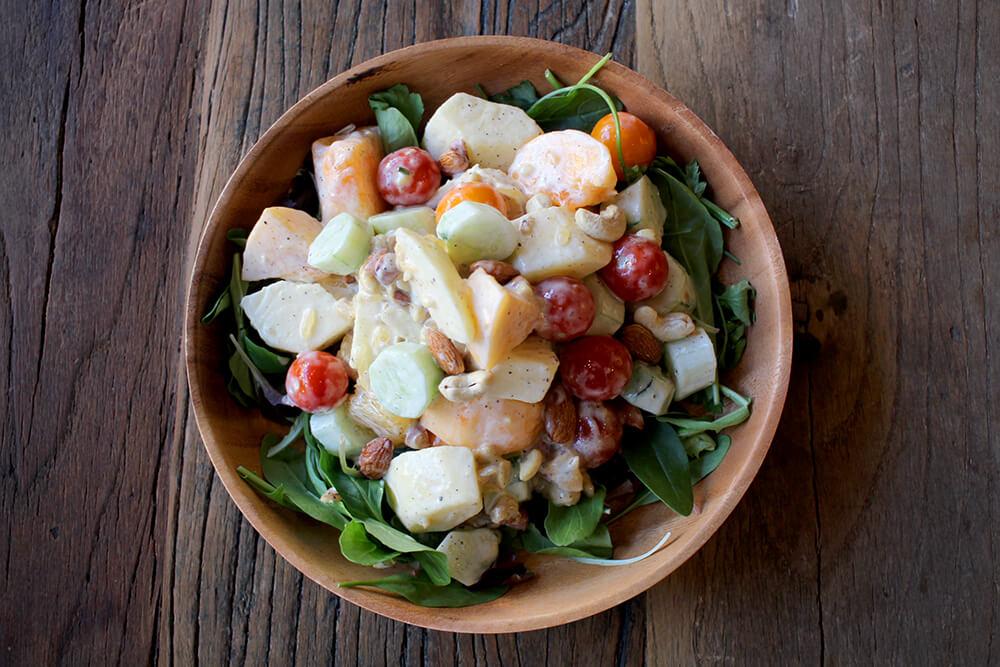 fruitsalad-recipe