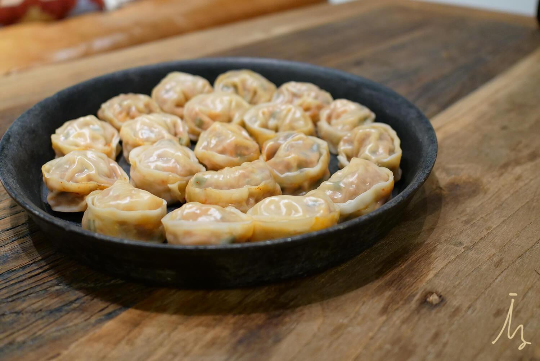 kimchi-gyoza-recipe