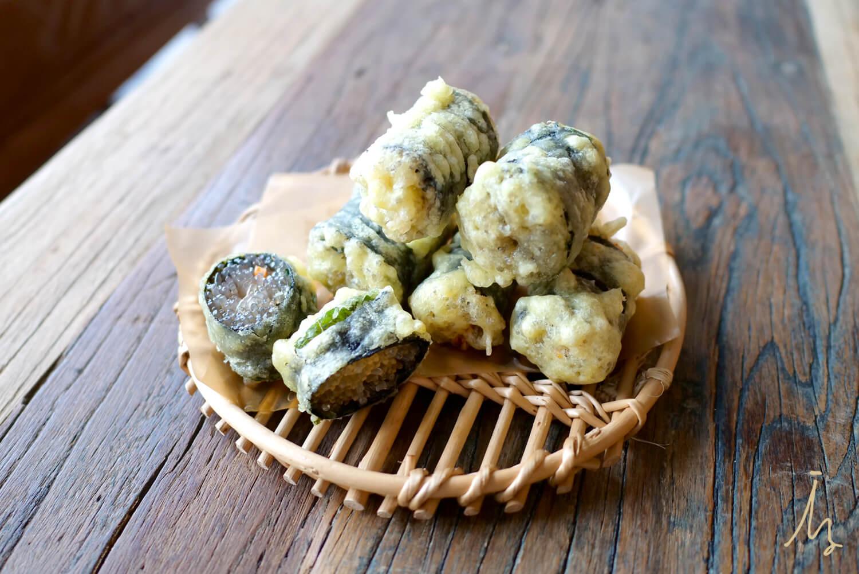 norimaki-tempura-recipe