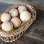 stickyrice-donut-recipe